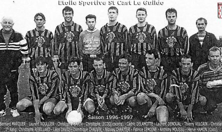 1996-1997 B copie