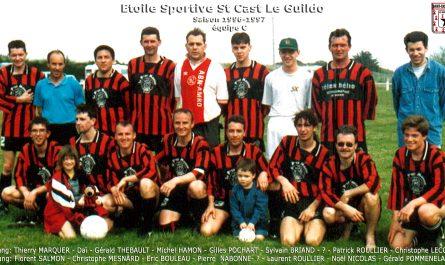 1996-1997 équipe C copie