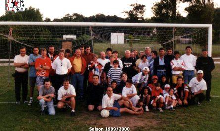 1999-2000 bureau copie