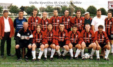 2000-2001 A copie