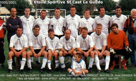2000-2001 B copie