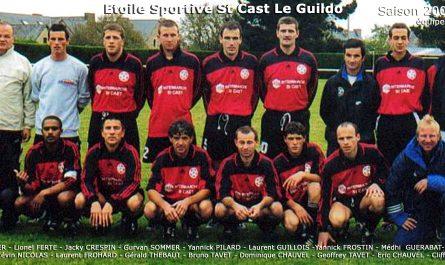 2002-2003 A 2 copie