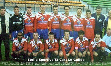 2002-2003 A copie
