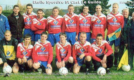 2002-2003 B copie