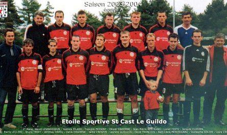 2003-2004 copie