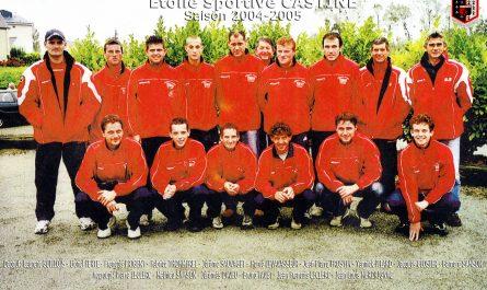 2004-2005 équipe A copie