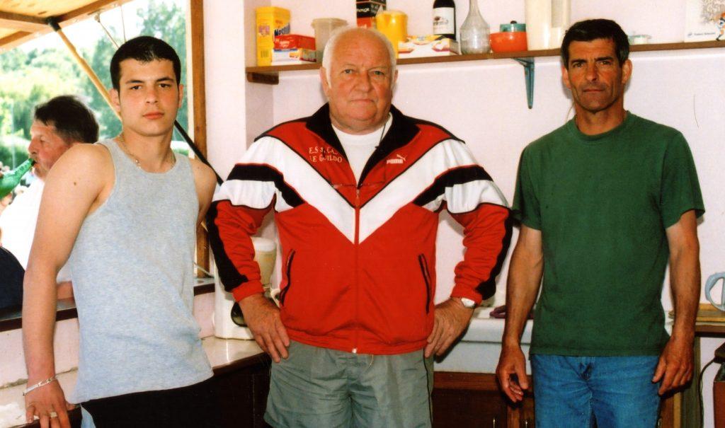 2004 80 ans(1)