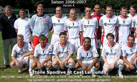 2006-2007 A 3 copie
