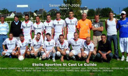 2007-2008 A 1 copie