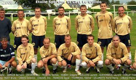 2007-2008 A copie