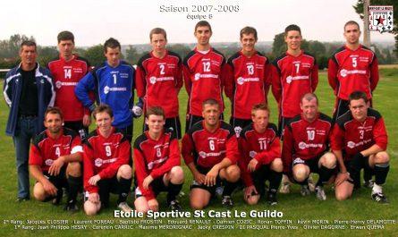 2007-2008 B 2 copie
