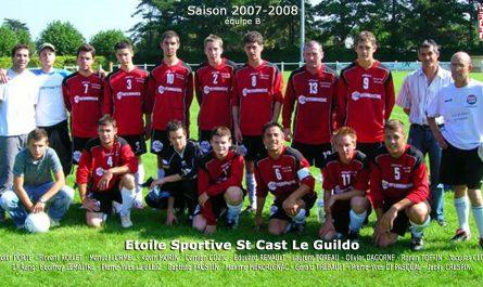 2007-2008 B 7 copie