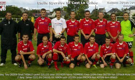 2010-2011 équipe A copie