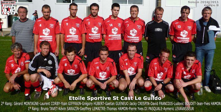 2010-2011 équipe B copie