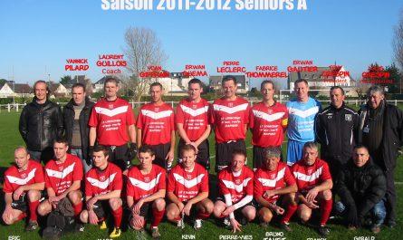 2011-2012 équipeA copie