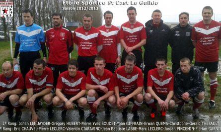 2012-2013 équipe A copie
