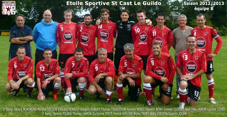 2012-2013 équipe B le 02-09-2012 copie