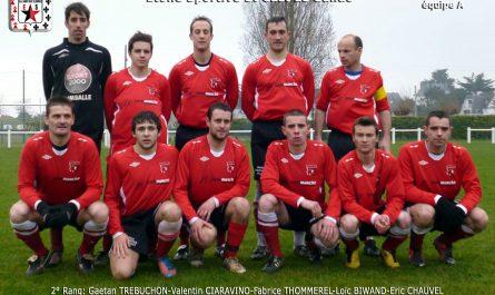 2012-2013 équipe copie