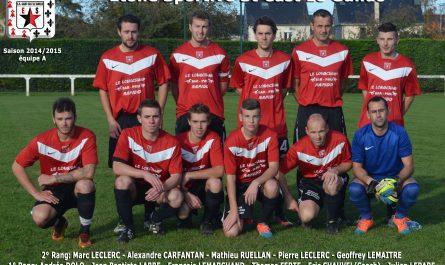 2014-2015 équipe A (1) copie