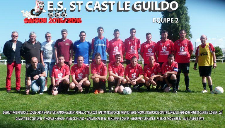 2015-2016 equipe 2