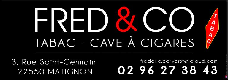 Fred & Co