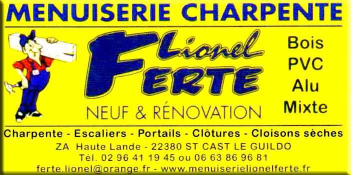 Ferte lionel (2)