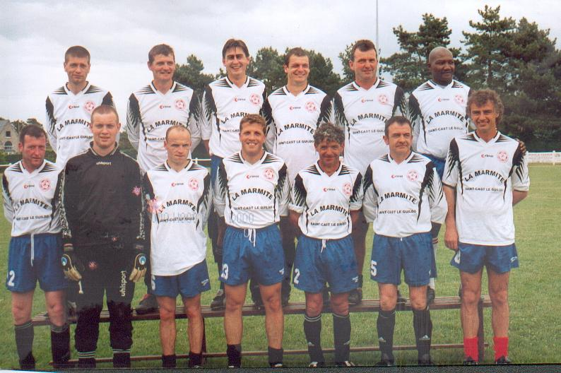 equipe 80 ans 2